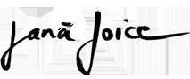 Janae Joice